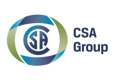 CSA Group logo.jpg